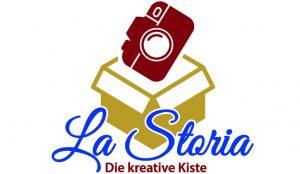 """Ausstellung """"La Storia - die kreative Kiste"""" @ La Maison, La Galerie, Artelier Feußner"""